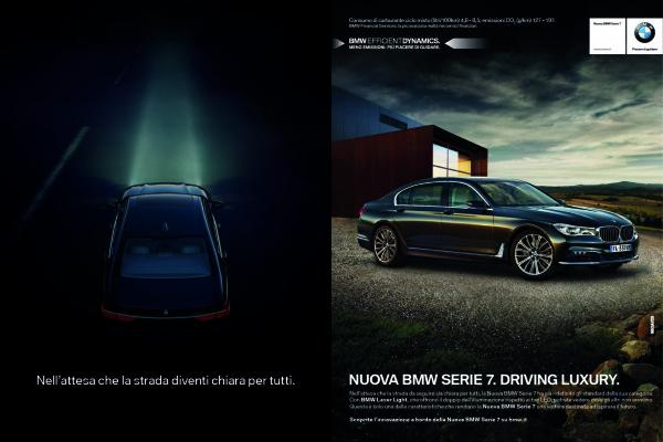 Nuova-BMW-Serie-7