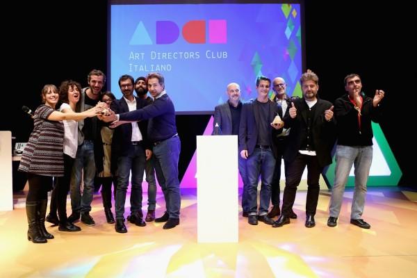 Adci-award-2015