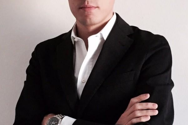 Alessandro-Ceratti-quantum-native-Solutions