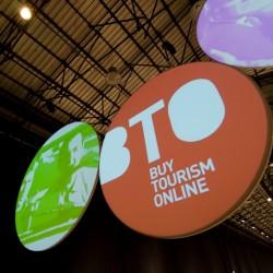 BTO-2015