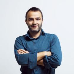Emanuele-Nenna