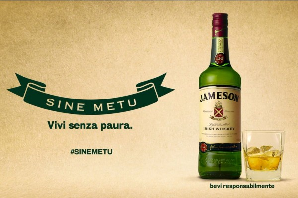 Pernod-Ricard-Jameson-Whiskey