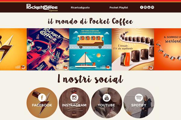 Pocket_Coffee