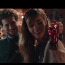 coca-cola-natale-2015-fai-felice-qualcuno