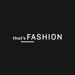 That's-Fashion