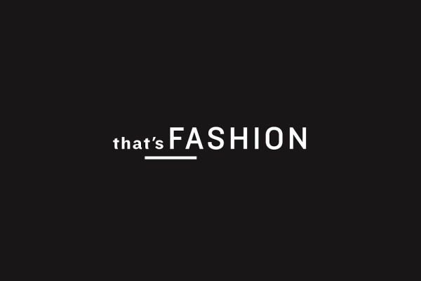 That's-Fashion