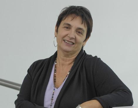 Vita-Piccinini