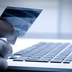 e-commerce-b2b