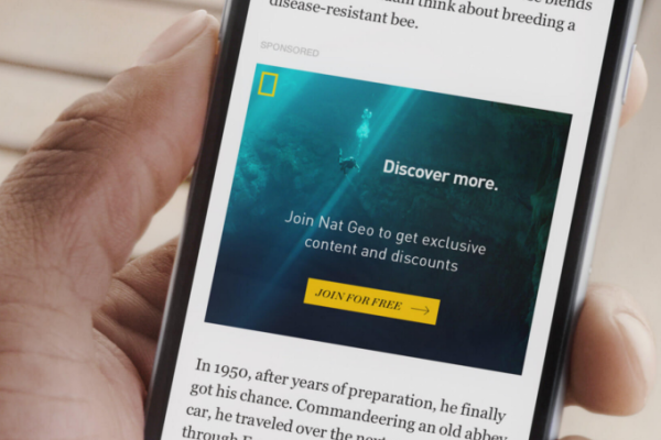 instant-articles-adv