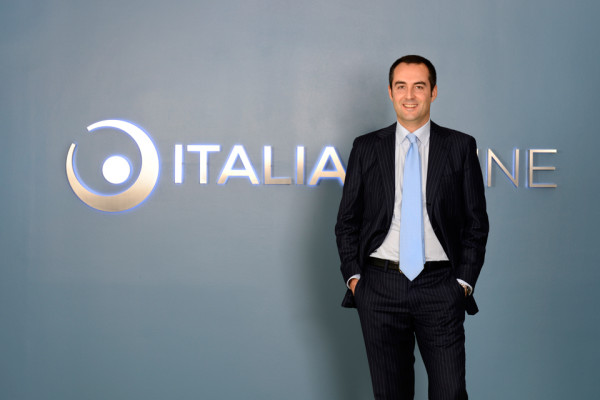 Gabriele-mirra-italiaonline