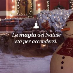 Bauli-Natale-2015