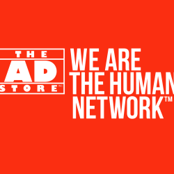 The-ad-store