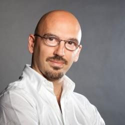 Alessandro-Militi