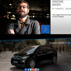 Brand-Connect-BMWi3-System-24