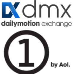 Dailymotion-DMX_1byAOL-ret