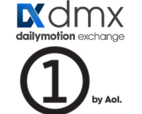 Dailymotion-DMX_1byAOL-ret