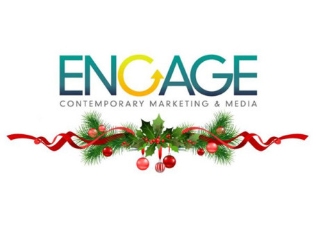 Engage_Natale15-sito