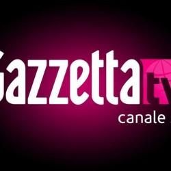 Gazzetta-tv-Logo
