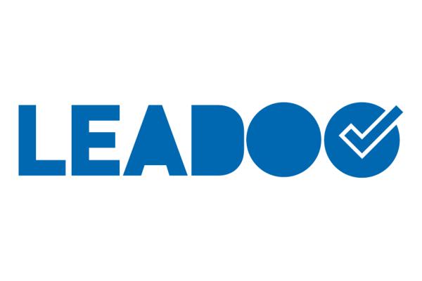 Leadoo-Triboo-Perfromance