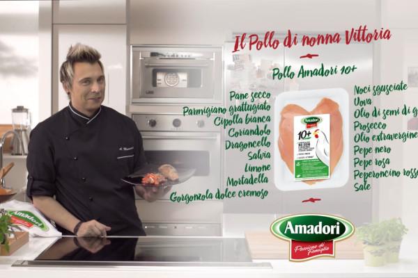 Amadori-Mainardi