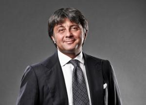 Massimo-Ghedini-manzoni