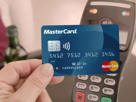 MasterCard-campagna-Priceless