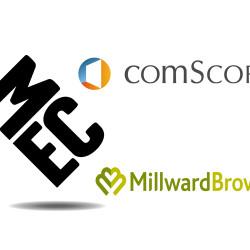 Mec-Comscore-MillwardBrown