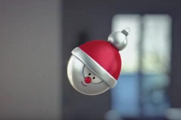 Natale-Alessi