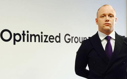 Niklas_Lindahl_CEO_Optimized_Group