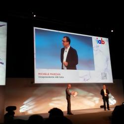 Michele-Marzan-IAB-Forum-2015