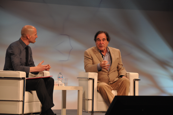 Oliver-Stone-IAB-Forum-2015