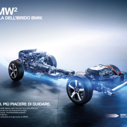 bmw-edrive