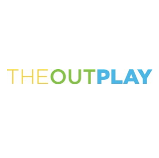 TheOutplay-square