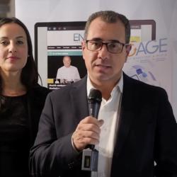 Donatella-Urrai-Michele-Marzan-Teads-IabForum2015