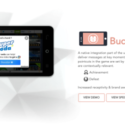 Gameloft-Advertising-Solutions-Buddy-Pack-Native