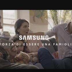 Cheil-Samsung-Spot