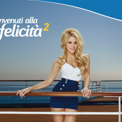 Shakira-Costa-Crociere-Testimonial-Campagna2016