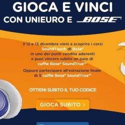 Unieuro-Bose_FacebookContest_E3