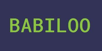 babiloo