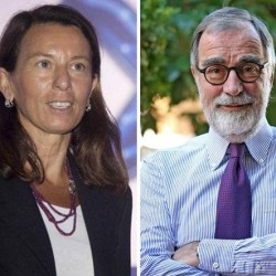 Laura-Cioli-Maurizio-Costa