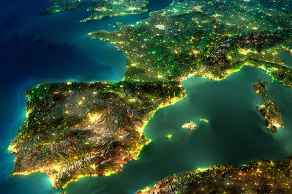 Mercato unico digitale, la Ue vara le misure contro il geoblocking