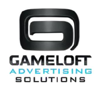 gameloft-square