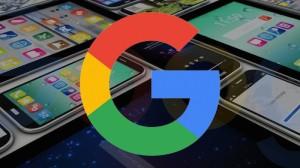 google-amp-mobile