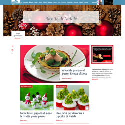 donnamoderna.com-cucina