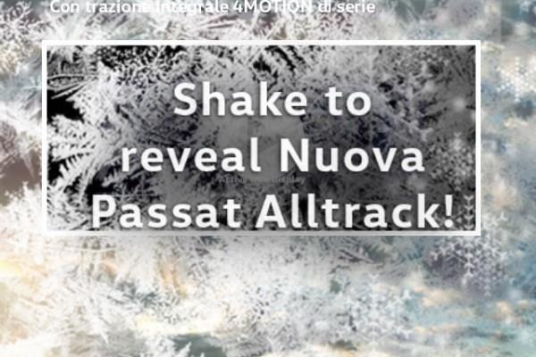 Passat-Alltrack-Volkswagen-WebSystem24-3bmeteo-overlayer-inverno