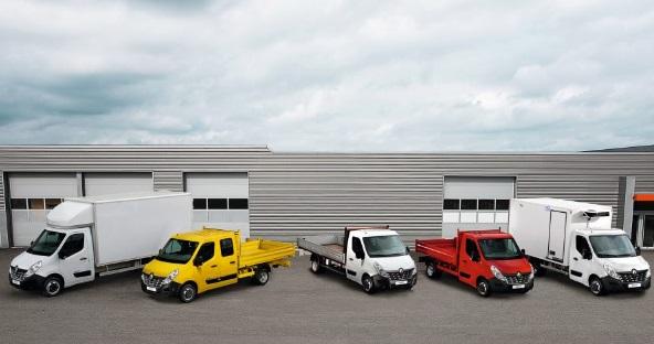 renault-veicoli-commerciali