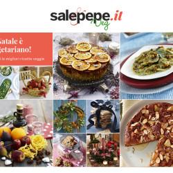 salepepe-VEG