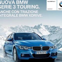 BMW_S3-Shazam