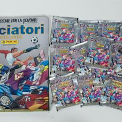 Calciatori-2015-2016-Panini