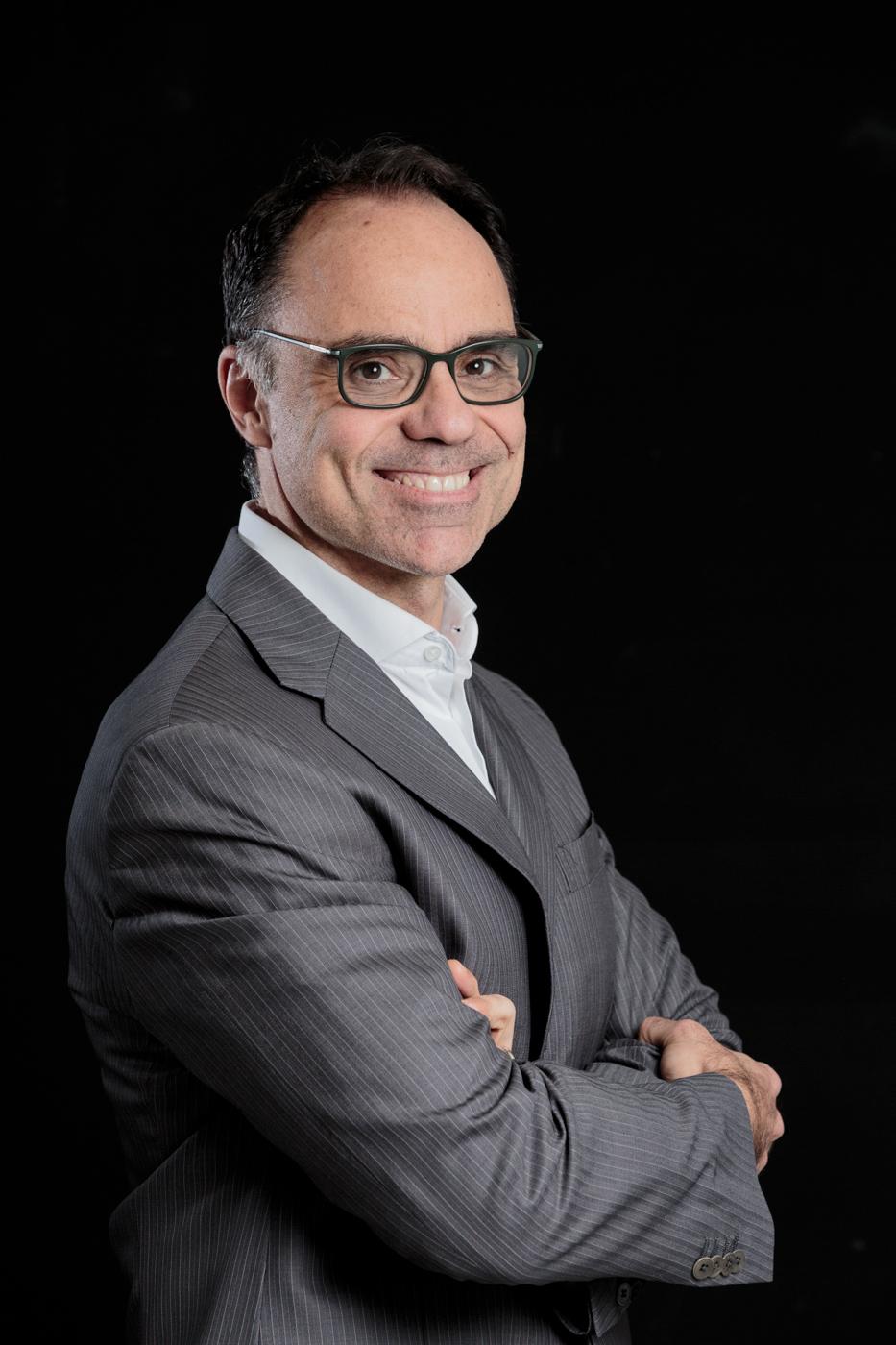 Christian d aversa nominato partner e head of sales and - Agenzie immobiliari aversa ...